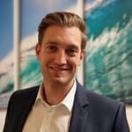 Ihr Ansprechpartner:  Alexander Jüngst  Rechtsanwalt   Kontakt:  Tel.: 0461-97 88 78 18  Email: info@juengst-kahlen.de